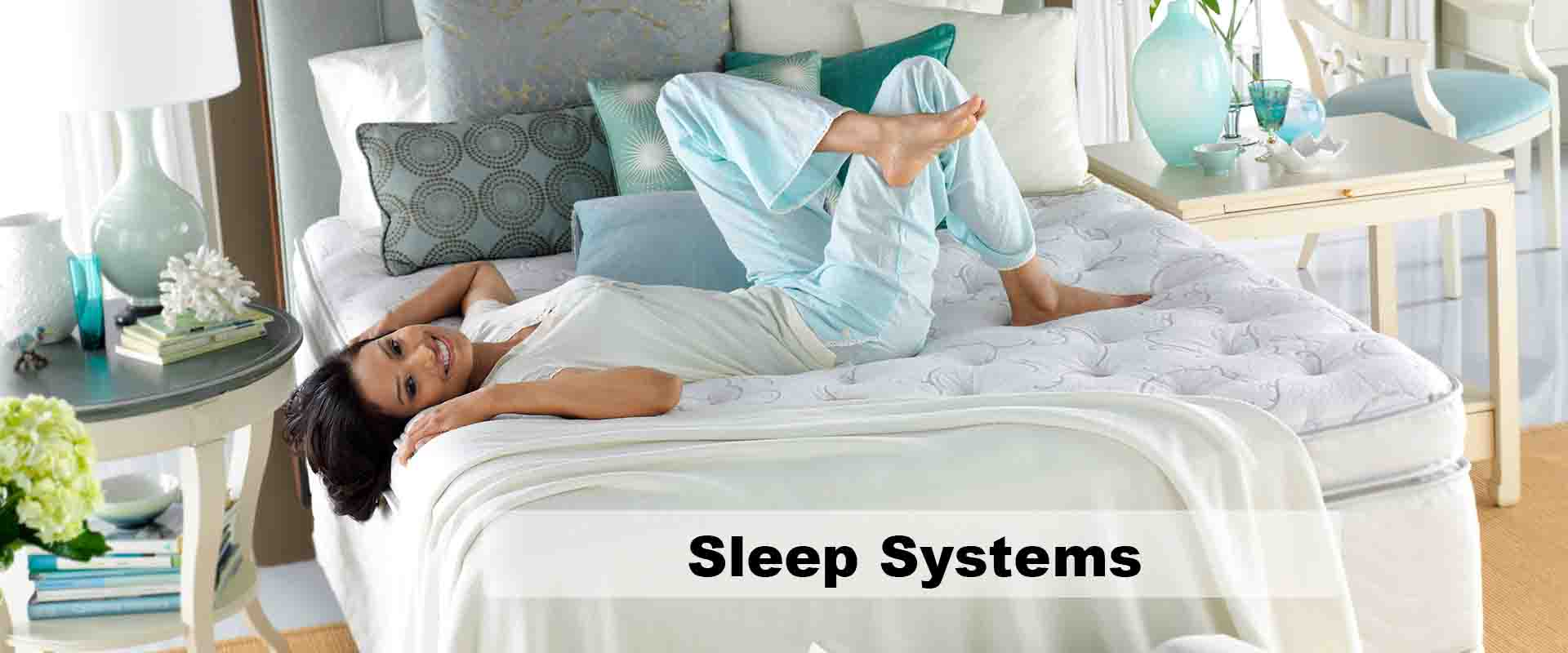 Sleep Systems