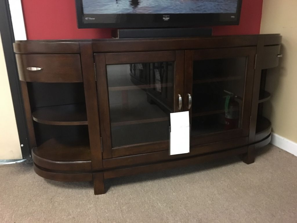 home decor stores greenwood in tv stands entertainment centers greenwood sc 12486